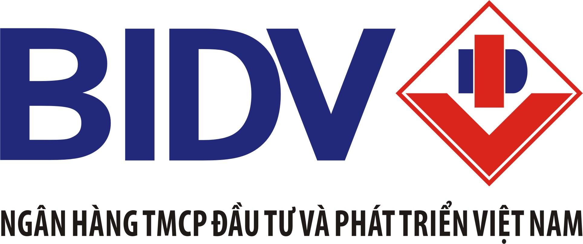 bidv-logo1-10-09-2017-14-38-47.jpg