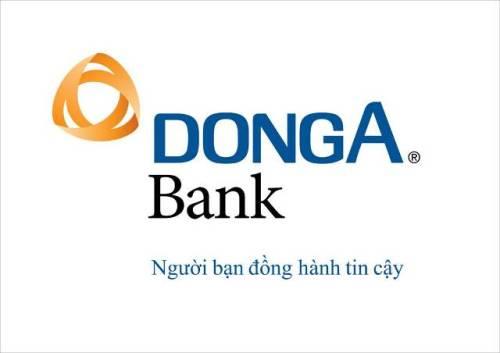 donga-bank-logo-10-09-2017-14-38-47.jpg
