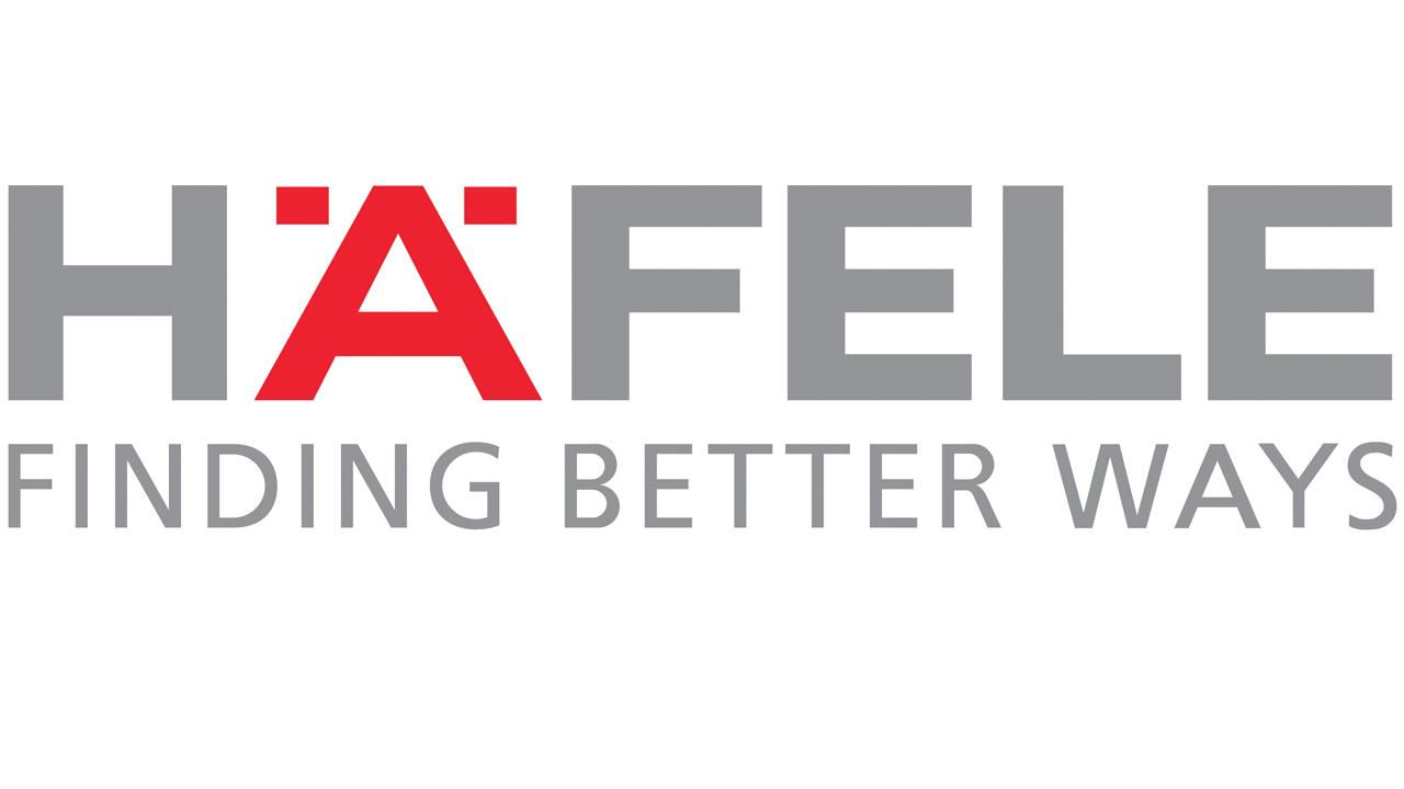 hafele-logo-12-09-2017-13-34-45.jpg
