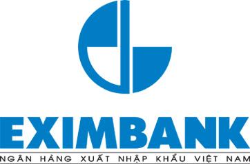 logoeximbank-10-09-2017-14-38-47.jpg
