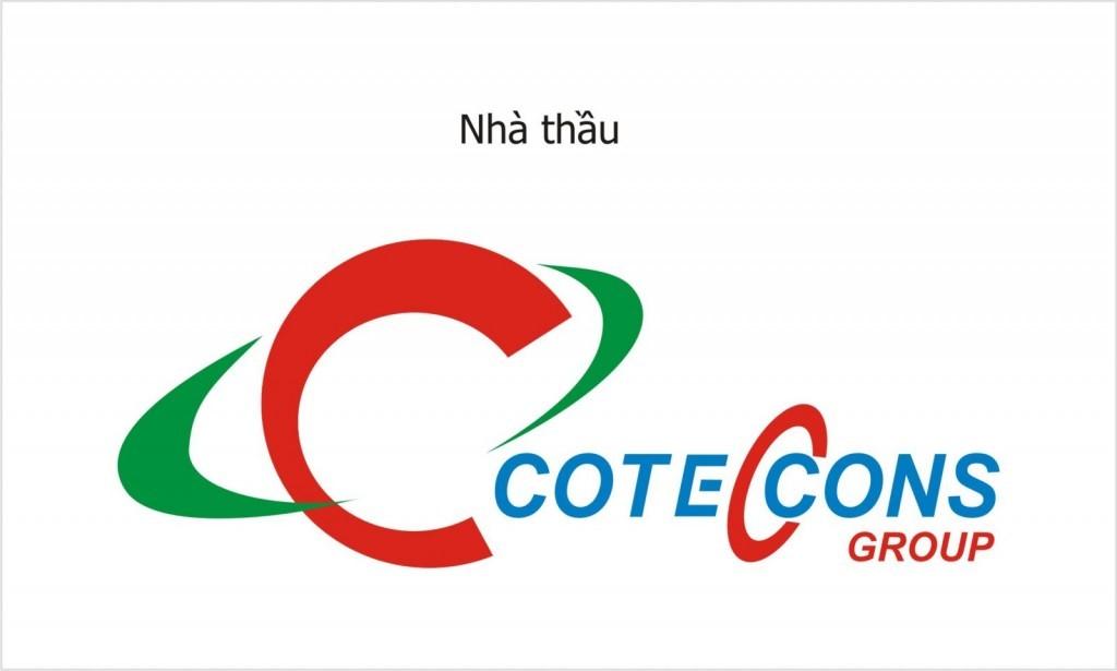 sieu-du-an-kosmo-tay-ho-chinh-thuc-duoc-coteccon-dam-nhan-xay-dung-12-09-2017-13-33-03.jpg