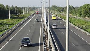 Hàng chục nghìn tỷ đổ bộ vào hạ tầng khiến BĐS Phan Thiết tăng
