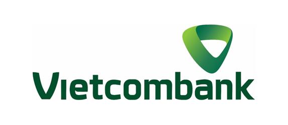 vietcombank2-10-09-2017-14-38-47.jpg